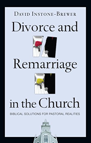 Divorce & Remarriage in the Church