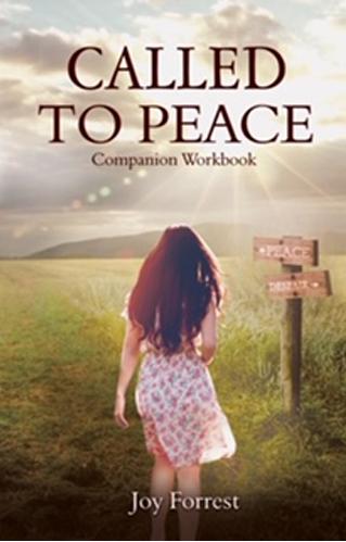 CTP Companion Workbook