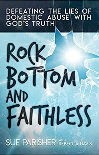 Rock Bottom & Faithless