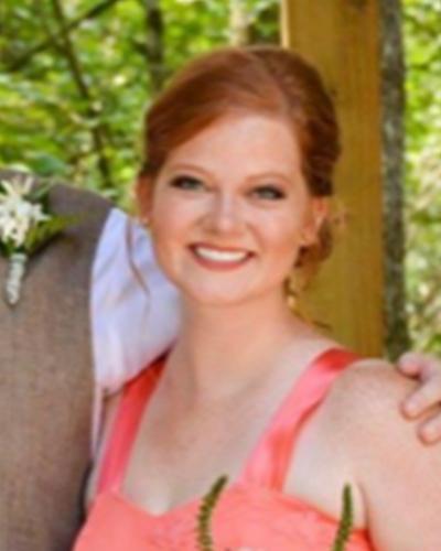 Kelsey Locke