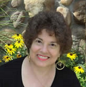 Dr. Debra Wingfield