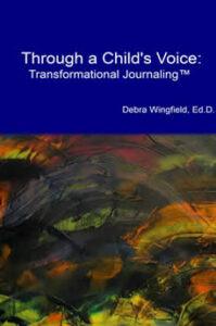 Through a Child's Voice