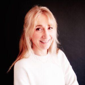 Muriel Gregory